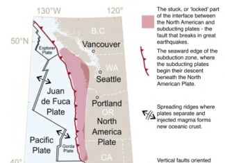 next megaquake in usa, next megaquake in canada, next megaquake in north america, cascadia subduction zone, cascadia subduction zone next quake, the cascadia subduction zone, the cascadia subduction zone map, map of the cascadia subduction zone, next megathrust quake at cascadia subduction zone, cascadia subduction zone excalation, cascadia subduction zone earthquake threat, earthquake activity at cascadia subduction zone, quake activity cascadia subduction zone