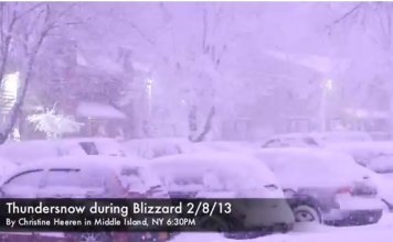 Thundersnow, , thundersnow video, , thundersnow video 2014, videos of thundersnow, Thundersnows, Thundersnow storm, thunder during snow storm, what is a thundersnow, thundersnow during snow storm 2014, 2014 us thundersnow, thundersnow reports 2014
