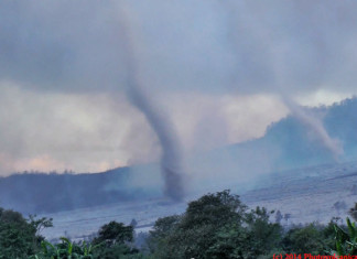 sinabung tornado, sinabung tornado video, sinabung tornado 2014 video, tornado during volcanic eruption, volcanic tornado sinabung 2014 video, volcanic tornado sinabung 2014 photo, sinabung tornado 2014, sinabung tornado video 2014, volcanic eruption tornado 2014, sinabung volcano tornadoes, tornadoes during sinabung eruption 2014, 2014 sinabung volcano 2014 tornado, tornado volcano, tornadoes volcano, tornadoes form during volcanic eruption 2014, 2014 tornado volcano, volcanic tornado sinabung 2014, volcanic tornadoes 2014, volcanic tornado sinabung 2014, Volcanic tornadoes february 2014