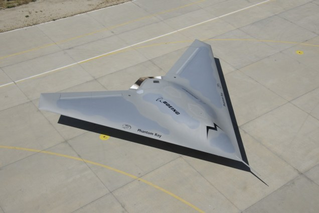 Boeing Phantom Ray aircraft, was a Boeing Phantom Ray aircraft spotted over Amarillo on March 10 2014?, unidentified flying object observed over amarillo in texas march 10 2014