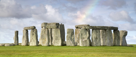 stonehenge, stonehenge mystery, Why Was Stonehenge Built? Seven Odd Theories About Mysterious Monument Explained, strange theories about Stonehenge, singing stone at stonehenge, ancient ritual site: Stonehenge, ancient and mysterious site around the world: Stonehenge, Rainbow over Stonehenge, mysterious Stonehenge, why was Stonehenge built?, mystery around stonehenge, Rainbow over Stonehenge photo, Rainbow over Stonehenge by Grant Faint