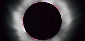 solar eclipse, eclipse, sonnenfinsternis, éclipse de soleil, Solar eclipse 1999 in France