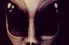 alien, alien make-up, alien make-up face, best alien make-up job, amazing alien make up face, alien make up face, this alien make-up face looks like an oil canva, make-up art, freaky make-up alien art, Alien make-up job by MissyDeanna. Photo: Imgur