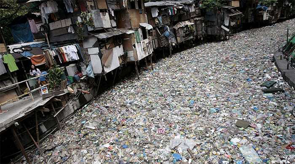 citarum river, citarum, citarum pollution, citarum river pollution, citarum polluted river in Indonesia, what is the world's most polluted river, citarum river is the most polluted river in the world, citarum river in Indonesia is the most polluted river in the world, Most polluted river in the world: Citarum River in Indonesia