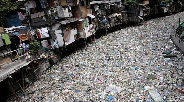 citarum ποτάμι, citarum, η ρύπανση citarum, η ρύπανση citarum ποτάμι, citarum μολυσμένο ποτάμι στην Ινδονησία, τι είναι πιο μολυσμένος ποταμός του κόσμου, citarum ποταμού είναι η πιο μολυσμένη ποταμός στον κόσμο, ποτάμι citarum στην Ινδονησία είναι η πιο μολυσμένη ποτάμι του κόσμου, Οι περισσότεροι μολυσμένο ποτάμι στον κόσμο: Citarum ποταμού στην Ινδονησία