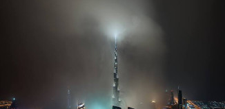 hailstorm, hailstorm Dubai video 2014, Dubai hailstorm march 2014, dubai hailstorm, hailstorm in Dubai march 2014, dubai hailstorm video, video of hailstorm in Dubai march 2014, dubai hailstorm video march 2014, hailstorm video dubai march 2014, Apocalyptic view of the Dubai hailstorm on March 14 2014. Photo: Daniel Cheong, apocalyptic image of hailstorm, hailstorm over dubai image, apocalypse in Dubai photo, photo of apocalypse, apocaliptic hailstorm in Dubai video 2014