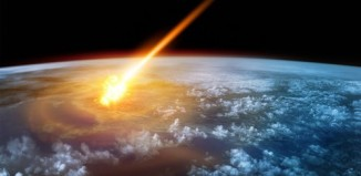 A Map Of Every Nuke-Scale Asteroid Strike From The Last Decade