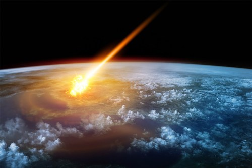 A Map Of Every Nuke-Scale Asteroid Strike From The Last Decade, This amazing interactive map presents the 26 asteroids that hit our planet surface with an explosive power larger than our most destructive weapons!, 26 asteroids hit Earth with the force of our most powerful weapons, video of 26 asteroids hit Earth with the force of our most powerful weapons, most powerfull asteroids which fell on earth video, video of the most powerfull fireballs hitting earth between 2000 and 2013, interactive map showing the largest asteroids hitting earth, map of the largest asteroid impacts between 2000 and 2013, largest asteroid impacts from 2000 to 2013, video of largest asteroid impacts from 2000 to 2013, map of largest asteroid impacts from 2000 to 2013, 26 asteroids hit Earth with the force of our most powerful weapons video, asteroid, asteroid impact, impacts on earth, interactive map, video