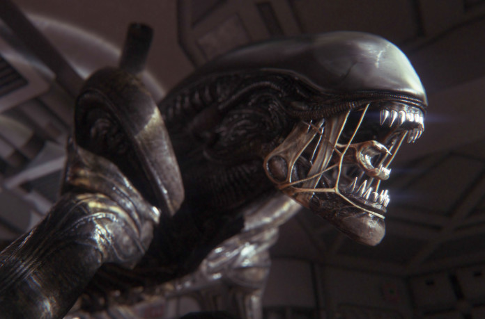 new game: Alien: Isolation soundtrack by Creative Assembly, Alien: Isolation, Alien: Isolation soundtrack, game Alien: Isolation soundtrack, Alien: Isolation news, Alien: Isolation music, Alien: Isolation sound, Alien: Isolation soundtrack by Creative Assembly, new video game Alien: Isolation soundtrack by Creative Assembly