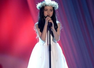 "Angelina Jordan Sings ""Shot Me Down"" Bang Bang, video of Angelina Jordan Sings ""Shot Me Down"" Bang Bang, Angelina Jordan Sings ""Shot Me Down"" Bang Bang video, Angelina Jordan Sings ""Shot Me Down"" Bang Bang On Norway's Got Talent, Amazing 8 Year Old Angelina Jordan Sings ""Shot Me Down"" Bang Bang On Norway's Got Talent, video of Amazing 8 Year Old Angelina Jordan Sings ""Shot Me Down"" Bang Bang On Norway's Got Talent, Amazing 8 Year Old Angelina Jordan Sings ""Shot Me Down"" Bang Bang On Norway's Got Talent video, Nancy Sinatra Bang Bang, Nancy Sinatra Bang Bang video, Eight-year-old baffles with whiskey voice, Eight-year-old baffles with whiskey voice at 'Norway's Got Talent', video of norway Eight-year-old baffles with whiskey voice at 'Norway's Got Talent', Amazing 8 Year Old Angelina Jordan Sings Shot Me Down Bang Bang On Norway's Got Talent. Photo: Youtube Video"