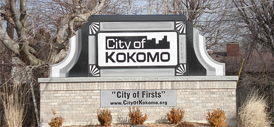"Kokomo Hum, ""Kokomo Hum"", strange Kokomo hum, mysterious kokomo sounds, strange kokomo hum, us hum: kokomo Hum, Kokomo Hum Indiana, Some residents of Kokomo hear a mysterious humming noise called the ""Kokomo Hum"""