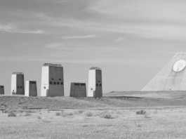mystery places on earth: The Stanley R. Mickelsen Safeguard Complex in Cavalier County, mystery places in the usa: The Stanley R. Mickelsen Safeguard Complex in Cavalier County, huge pyramid at The Stanley R. Mickelsen Safeguard Complex in Cavalier County in North Dakota, mystery pyramid in north dakota, us army pyramid north dakota, mystery army pyramid north dakota, north dakota mystery buildings, mystery defense building in North Dakota: The Stanley R. Mickelsen Safeguard Complex in Cavalier County, North Dakota, discover The Stanley R. Mickelsen Safeguard Complex in Cavalier County, North Dakota pictures, discover The Stanley R. Mickelsen Safeguard Complex in Cavalier County, mysterious The Stanley R. Mickelsen Safeguard Complex in Cavalier County, strange architecture: The Stanley R. Mickelsen Safeguard Complex in Cavalier County,Stanley R. Mickelsen Safeguard Complex in Cavalier County, North Dakota. Photo: US ARMY,