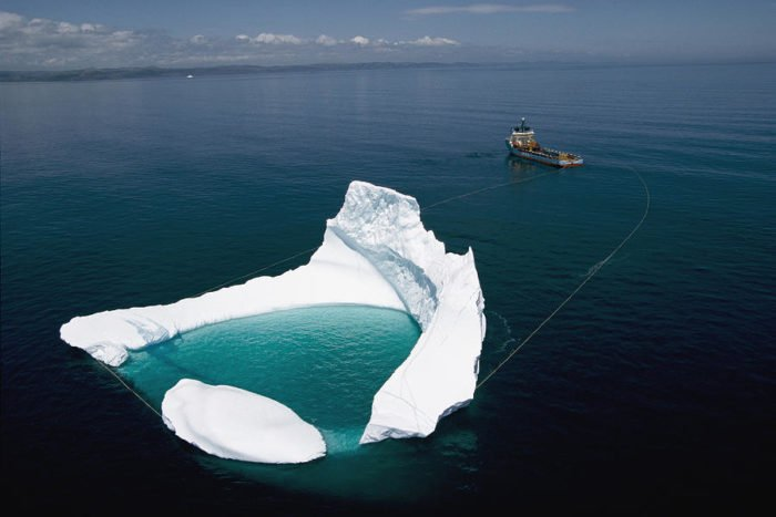iceberg newfoundland for iceberg beer and iceberg vodka, iceberg for alcool, iceberg beverage from newfoundland, Towing an iceberg offshore Newfoundland, In Newfoundland, icebergs are harvested for their water. The melted water goes into making products such as Iceberg Vodka and Iceberg Beer!, Dead whales spotted in Newfoundland, Dead Sperm Whale in Biscay Bay Newfoundland, whale mass die-off newfoundland, blue whale die in Newfoundland, blue whale killed by ice in Newfoundland, whale die-off, whale mass die-off canada, whale mass stranding newfoundland, whale mass die-off canada, blue whale mass die-off newfoundland, ble whale killing in newfoundland, sperm whale stranding