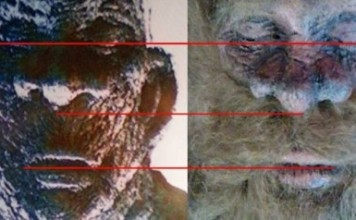 rick dyer bigfoot hunter, Bigfoot is dead! - Hunter Rick Dyer caught and killed big foot dead & Show Proof!, bigfoot killed by rick dyer, rick dyer kills bigfoot, bigfoot, bigfoot sighting, bigfoot hoax, bigfoot news stories, bigfoot fake stories, Bigfoot Hunter Rick Dyer Confesses Again To Duping The Public, bigfoot killed hoax rick dyer, Bigfoot Hunter Rick Dyer is lying to you