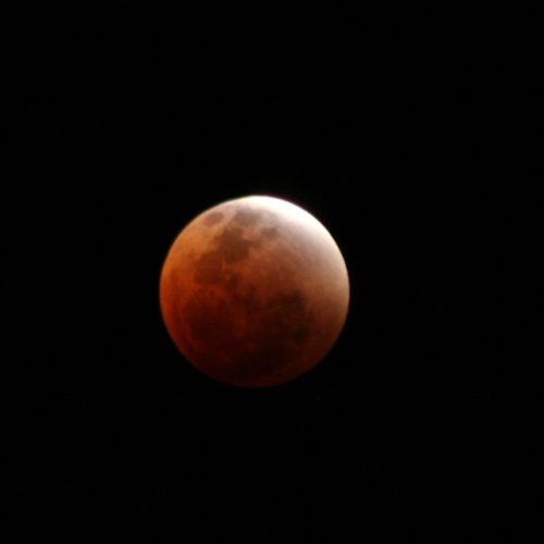 Blood Moon Eclipse 2015 Lunar tetrad 2014 and 2015: