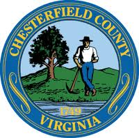 chesterfield, chesterfield virginia, chesterfield booms, chesterfield strange sounds