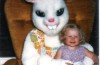 creepy easter bunny, creepy easter bunny image, creepy easter picture, creepy easter bunny photo