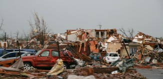 joplin tornado, tornado in joplin 2011, tornado joplin sound, sound of F5 tornado in Joplin, sound record of joplin tornado 2011, F5 tornado destroyed Joplin in Missouri on May 22, 2011