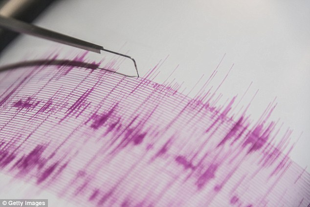 record seismic activity in Oklahoma in 2014, 2014: record number of quakes in Oklahoma, largest seismic activity ever measured for Oklahoma, Oklahoma record quake numbers, record number of quakes recorded in Oklahoma, record quakes in Oklahoma 2014, 2014 record number of quakes for Oklahoma, record quakes in Oklahoma, Oklahoma record numbers of quakes, Oklahoma facing record number of quakes, record numbers of quakes felt in Oklahoma, quake in Oklahoma, Two Oklahoma earthquakes in a DAY put state on track for biggest year of seismic activity EVER,