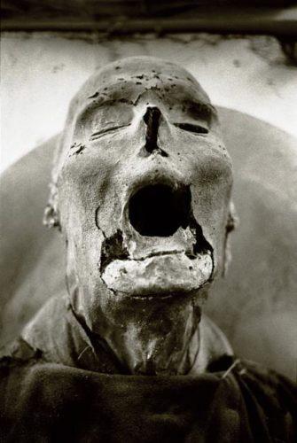 Screaming mummy, Screaming mummy photo, Screaming mummy compilation, Screaming mummy mystery, Screaming mummy sicily catacombs, Screaming mummy, Screaming mummy photo, Screaming mummies mystery, Screaming mummies mystery video and photos, Screaming mummy video, Screaming mummies, Screaming mummies mystery video and photos