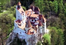 Dracula's castle, Dracula's castle bucharest, Bran castle, bran castle photo, visit bran castle, bran castle for sale, castle for sale, Dracula's castle for sale in Romania, Bran castle for sale in Romania, private sale of Dracula's castle, dracula castle for sale, bran castle dracula castle for sale, visit dracula castle, Dracula's castle (Bran Castle) is for sale!