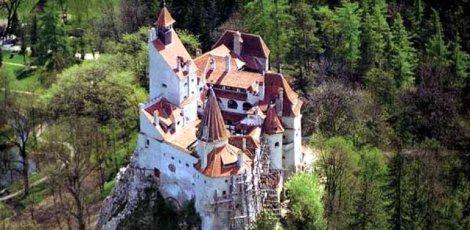 Dracula's castle, Dracula's castle bucharest, Bran castle, visit Dracula castle, Dracula castle visit, buy Dracula castle, buy castle in Romania: Dracula castle, bran castle photo, visit bran castle, bran castle for sale, castle for sale, Dracula's castle for sale in Romania, Bran castle for sale in Romania, private sale of Dracula's castle, dracula castle for sale, bran castle dracula castle for sale, visit dracula castle, Dracula's castle (Bran Castle) is for sale!