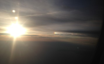 Fire rainbow Rio may 2014, Fire rainbow cloud photographed during flight over Rio (Brazil) in May 16 2014, fire rainbow brazil may 2014, fire rainbow cloud over brazil amy 16 2014, fire rainbow clouds may 2014, fire rainbowfireball rio may 2014, Arco circum-horizontal, Arco circum-horizontal, Arco circum-horizontal rio brazil may