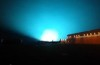 tinker explosion may 27 2014, Tinker strange lights may 2014, weird lights in the sky over Tinker air force base on May 27 2014 video, power outage Tinker may 27 2014, ufo light over tinker may 2014, what were these strange lights over Tinker Air Force Base on May 27 2014, UFO lights over Tinker Oklahoma may 2014, strange lights in the sky over Tinker Oklahoma, wierd lights at Tinker air force base may 2014 video, Tinker electrical transformer fire and explosion may 27 2014