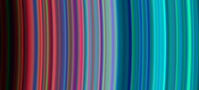 color image of saturn ring by nasa, saturn ring image, saturn rings photo, nasa saturn ring photo, photo of saturne rings by nasa, nasa saturnrings in color