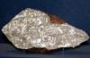 loud booms and rumblings after meteorite explosion over west virginia and meteorite touchdown in Tennessee, meteorite explosion creates loud booms and rumblings, loud booms and rumblings west virginia may 15 2014, loud booms west virginia amy 2014, loud booms may 15 2014, loud booms west virginia and tennessee may 2014, meteorite tennessee may 2014, meteorite explosion tennessee and west virginia may 15 2014, mysterious loud booms and rumblings created by meteor ecplosion over west virginia and tennessee may 2014, Fragment of Alvord meteorite. Photo: Wikipedia