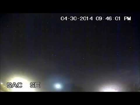 sky on fire, Meteor reports, fireball reports, Meteor and fireball reports. meteor video, fireball video