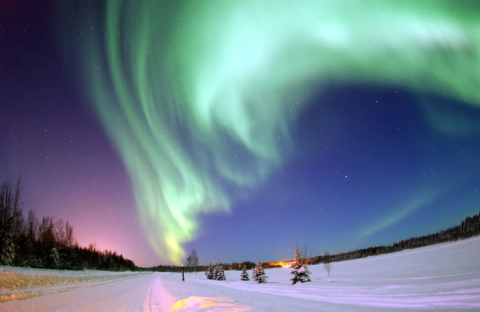 HAARP as the source of strange sounds around the world?, HAARP shut down in Alaska, HAARP conspiracy: US Army wants to dismantle its High Frequency Active Auroral Research Program (HAARP) in Gakona. Are strange sounds finally going to stop?, HAARP shut down: Are strange sounds finally going to stop?, HAARP shut down in Alaska 2014, haarp conspiracy: HAARP shut down in Alaska June 2014, cause of strange sounds, source of weird noises in the sky, is haarp responsible for strange sounds in the sky?, end of haarp weapon, haarp weaponery ends in June 2014, haarp conspiracy: strange sounds phenomenon about to end finally?, What Is Causing The Strange Noises In The Sky That Are Being Heard All Over The World?, cause of strange sounds, strange sounds source, HAARP shut down in Alaska 2014, US HAARP shut down in Alaska, HAARP shut down: Are strange sounds going to stop finally?, Air Force prepares to dismantle HAARP ahead of summer shutdown, HAARP shut down in Alaska, HAARP stop by US army, US Navy stops HAARP end of June 2014, End of HAARP in June 2014, ALASKA HAARP installation stops in June 2014, HAARP shut down by US military: Are strange sounds going to stop finally?, So what will be the next conspiracy topic after HAARP? The Montauk Time Tunnel?, strange sounds, weird noise, origin, HAARP, Haarp shut down, may 2014