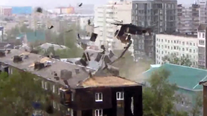 hurricane russia june 2014, apocalyptic hurricane russia june 2014, video of destructive hurricane russia june 2014, hurricane russia june 2014 video, apocalyptic hurricane weather june 2014 russia video and photo, Apocalyptic Weather in Russia: Devastating Hurricane In Sakhalin Region in Russia - June 13 2014. Photo: Youtube video, Южно-Сахалинск пятница 13.06.14. Ураган, Ураган 13.06.2014 Южно-Сахалинск, Ураган в Южно-Сахалинске 2014-06-13, devastating hurricane hit the Sakhalin Region in Russia's Far East june 13 2014, june 13 2014 apocalyptic phenomenon, strange weather phenomenon on June 13 2014, strange apocalyptic phenomenon on freaky friday the 13th 2014 in Russia, creepy hurricane devastating hurricane hit the Sakhalin Region in Russia's Far East june 2014