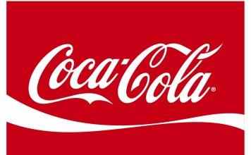 Wow! This is what happens when you boil coke, Cosa accade se fai bollire la Coca Cola? video, boiling coca-cola video, Coca-Cola logo by Coke, boil coca-cola, wow! this is what happens when you boil coke, this is what happens when you boil coca-cola video, how does coca-cola looks like when you boil it, what is coca-cola made off, What happens if you boil Coca Cola?, What happens if you boil Coca Cola? video, Cosa accade se fai bollire la Coca Cola?