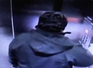 tragic elevator accident in chile june 2014, elevator crash in roof chile june 2014, watch content: elevator crashes in building roof in terrible accident video, terrible elevator accident video june 2014 chile, elevator accident video, terrible elevator accident video, watch: Out-of-control elevator crashes into building roof in terrible accident. Photo: Youtube video, watch terrifying video of elevator accident in Chile june 2014, Out-of-control elevator crashes into building roof in terrible accident. Photo: Youtube video, Crítico diagnóstico de joven que sufrió accidente en ascensor que subió al piso 31, El joven de 30 años José Vergara quedaría con graves secuelas lumbares y de caderas, tras el trágico accidente sufrido en el ascensor del edificio en que vive. Según reporta Ahora Noticias de Mega, hay grandes posibilidades que el hombre que no pueda volver a caminar, producto de los diversas lesiones en la médula espinal.