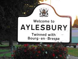 Strange sounds annoy residents of Aylesbury in UK, strange sounds, strange sounds news, strange sounds june 2014, strange sounds uk, strange sounds ylesbury , humming noise ylesbury UK june 2014, the Hum, the hum reports june 2014, hum reports, new strange sounds uk ylesbury, high-pitched noise ylesbury uk, what is this strange noise in ylesbury, mysterious strange sounds in ylesbury, strange sounds in the sky, strange sounds around the world, Neighbours tormented by mystery screeching noise plaguing entire housing estate