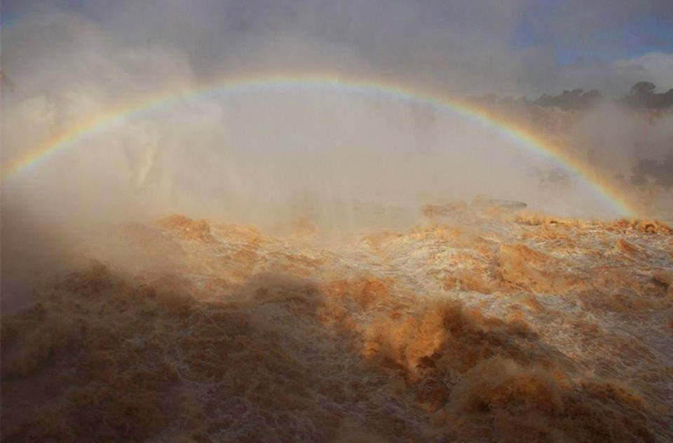 strange weather phenomenon: floods at iguassu falls video june 2014, floods at iguazu falls june 2014 video, Iguazu Falls unexpected floods june 9 2014, Unusual Floods at Iguazu Falls, Inusual desborde de las Cataratas del Iguazú, amazing video showing Unusual Floods at Iguazu Falls, iguazu falls floods june 2014, iguazu falls overflow video june 2014, iguazu falls floods video june 2014, Iguazu Falls unexpected flood june 2014, strange phenomenon at Iguazú Falls: unexpected flood june 2014, strange things at Iguassu Falls: unexpected flood june 2014, amazing floods at Iguaçu Falls: unexpected flood june 2014, Un vídeo registró el momento en el que la crecida tapó las pasarelas por donde caminan los turistas. Hay 33 veces más caudal que el habitual, floods iguazu falls, flooding at iguassu falls, iguazu falls flooding, strange phenomenon: iguazu falls floods june 9 2014, Amazing and unexpected floods at Iguazu Falls (Brazil and Argentina) on June 9 2014, strange weather phenomenon: floods at iguassu falls video june 2014, floods at iguazu falls june 2014 video, Iguazu Falls unexpected floods june 9 2014, Las cataratas del Iguazú desbordadas, les chutes d'Iguassu débordent, chutes d'Iguassu débordent juin 2014, changement climatique: chutes d'Iguassu débordent, Wahnsinn die Iguassu wasserfälle fluten, Flut iguassu wasserfall juni 2014 video photo, fluten am Iguassu wasserfälle,