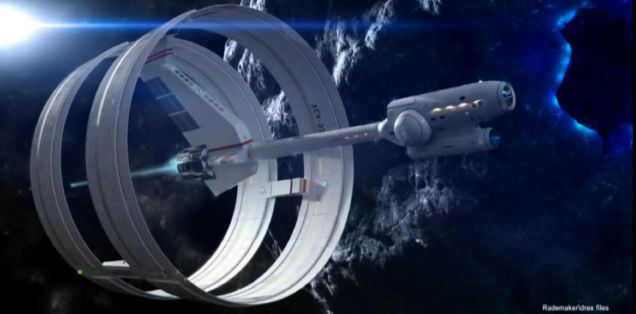 IXS Enterprise nasa, nasa enterprise, nasa ixs enterprise, New NASA spaceship to explore galaxy. Photo: NASA, nasa spaceship to explore galaxy, new nasa spaceship to explore galaxy, amazing and new nasa spaceship to explore galaxy, new spaceship prototype from NASA, amazing technology: new space shuttle prototype from nasa is amazing, nasa real life enterprise, NASA's design for a warp drive spaceship is AMAZING, The real-life Enterprise could one day take us to other star systems., new nasa spaceship prototype, space discovery: The real-life Enterprise could one day take us to other star systems., NASA's real life Enterprise may take us to other star systems one day, This is what the ship that allows us to explore the galaxy will look like according to NASA scientists,