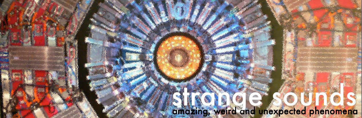 strange sounds, mysterious booms, strange phenomenon, strange happenings, mystery, mysterious booms, strange things around the world, strange sounds aroun