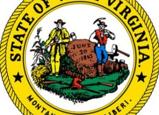 Study: West Virginia gets more federal money per capita than any other state, which states get the most federal aid in the usa?, state which gets the most federal aid in the us, us federal aid, us federal aid by states, west viriginia federal aid june 2014, According to a new report, West Virginia receives more federal aid than any other states in the USA. Photo: Wikipedia, Study Shows West Virginia Receives Most Federal Aid, The Federal Government Gives West Virginia More Money Than Any Other,