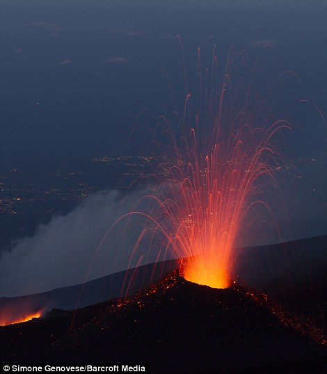 Mount Etna first volcanic eruption of 2014, photo, photo of Mount Etna first volcanic eruption of 2014, amazing etna volcanic eruption photo, beautiful photo of Mount Etna first volcanic eruption of 2014, Mount Etna first volcanic eruption of 2014 was not too extreme but eerie and beautiful, Discover amazing and beautiful photos of the first eruption of Mount Etna volcano in Sicily during July 2014., Mount Etna, etna, Mount Etna volcano, Mount Etna eruption, Mount Etna first eruption 2014, Mount Etna first eruption photo july 2014, etna volcano eruption photo july 2014, first etna volcano eruption july 2014 photo, photo of Mount Etna first volcanic eruption july 2014, Mount Etna eruption photo: The volcano eurption has started last sunday on Sicily, Amazing volcanic eruption photo at Mount Etna in Sicily on July 2014, first volcanic eruption etna july 2014 photo, first pictures of volcanic eruption july 2014 etna sicily,, The first Etna volcanic eruption 2014, The first Etna volcanic eruption of the year disrupted flights at Catania airport, Mount Etna first volcanic eruption of 2014, photo, photo of Mount Etna first volcanic eruption of 2014, amazing etna volcanic eruption photo, beautiful photo of Mount Etna first volcanic eruption of 2014, Mount Etna first volcanic eruption of 2014 was not too extreme but eerie and beautiful, Lava flow during the first volcanic eruption of 2014 at Mount Etna in Sicily, lava flow at mount etna eruption july 2014