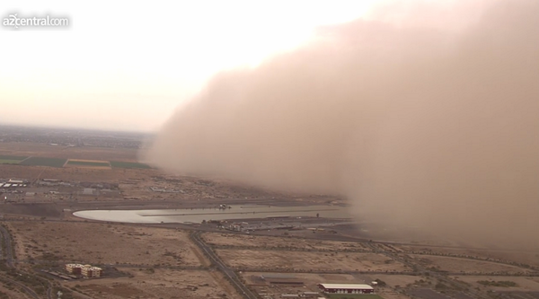 haboob, dust storm, us haboob july 2014, haboob phoenix july 2014, dust storm phoenix july 2014 photo and video, haboob phoenix july 25 2014, dust storm phoenix july 2014, dust storm phoenix july 25 2014, massive dust storm phoenix july 2014 video, photo haboob phoenix july 2014, phoenix haboob dust storm july 2014, dust storm video july 2014, us haboob july 2014, phoenix haboob photo, phoenix dust storm photo video july 2014, Giant wall of sand approaches Phoenix on July 25 2014, haboob, dust storm, us haboob july 2014, haboob phoenix july 2014, dust storm phoenix july 2014 photo and video, haboob phoenix july 25 2014, dust storm phoenix july 2014, dust storm phoenix july 25 2014, massive dust storm phoenix july 2014 video, photo haboob phoenix july 2014, phoenix haboob dust storm july 2014, dust storm video july 2014, us haboob july 2014, phoenix haboob photo, phoenix dust storm photo video july 2014, dust storm, sand storm, haboob, phoenix, july 2014, video, photo