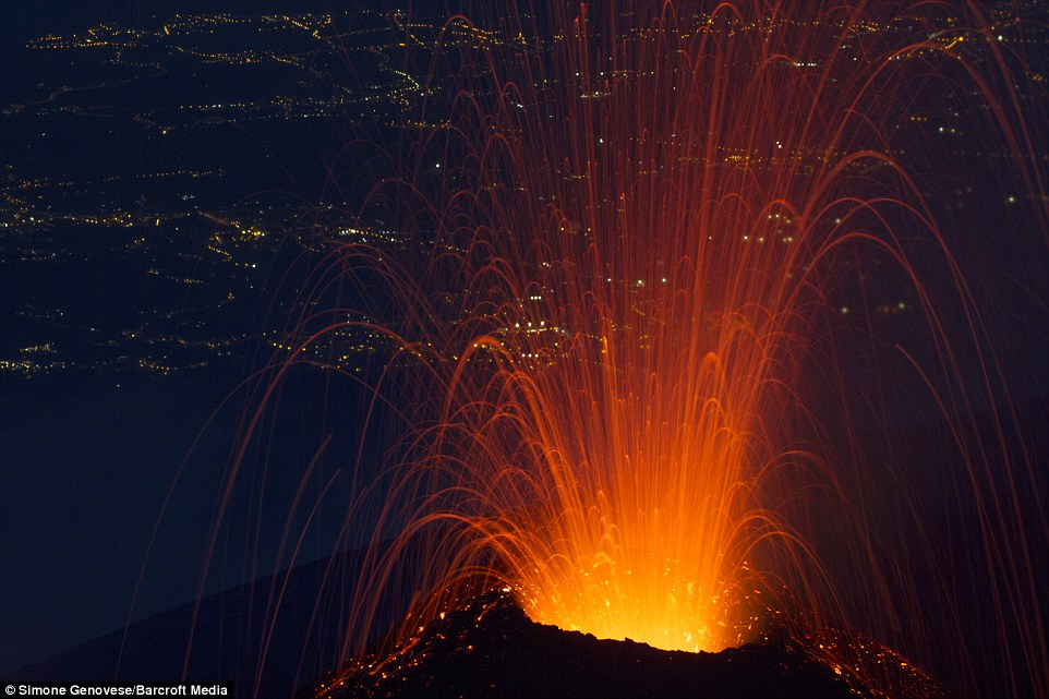 Mount Etna, etna, Mount Etna volcano, Mount Etna eruption, Mount Etna first eruption 2014, Mount Etna first eruption photo july 2014, etna volcano eruption photo july 2014, first etna volcano eruption july 2014 photo, photo of Mount Etna first volcanic eruption july 2014, Mount Etna eruption photo: The volcano eurption has started last sunday on Sicily, Discover amazing and beautiful photos of the first eruption of Mount Etna volcano in Sicily during July 2014., Mount Etna, etna, Mount Etna volcano, Mount Etna eruption, Mount Etna first eruption 2014, Mount Etna first eruption photo july 2014, etna volcano eruption photo july 2014, first etna volcano eruption july 2014 photo, photo of Mount Etna first volcanic eruption july 2014, Mount Etna eruption photo: The volcano eurption has started last sunday on Sicily, Amazing volcanic eruption photo at Mount Etna in Sicily on July 2014, first volcanic eruption etna july 2014 photo, first pictures of volcanic eruption july 2014 etna sicily,, The first Etna volcanic eruption 2014, The first Etna volcanic eruption of the year disrupted flights at Catania airport, Mount Etna first volcanic eruption of 2014, photo, photo of Mount Etna first volcanic eruption of 2014, amazing etna volcanic eruption photo, beautiful photo of Mount Etna first volcanic eruption of 2014, Mount Etna first volcanic eruption of 2014 was not too extreme but eerie and beautiful, Lava flow during the first volcanic eruption of 2014 at Mount Etna in Sicily, lava flow at mount etna eruption july 2014