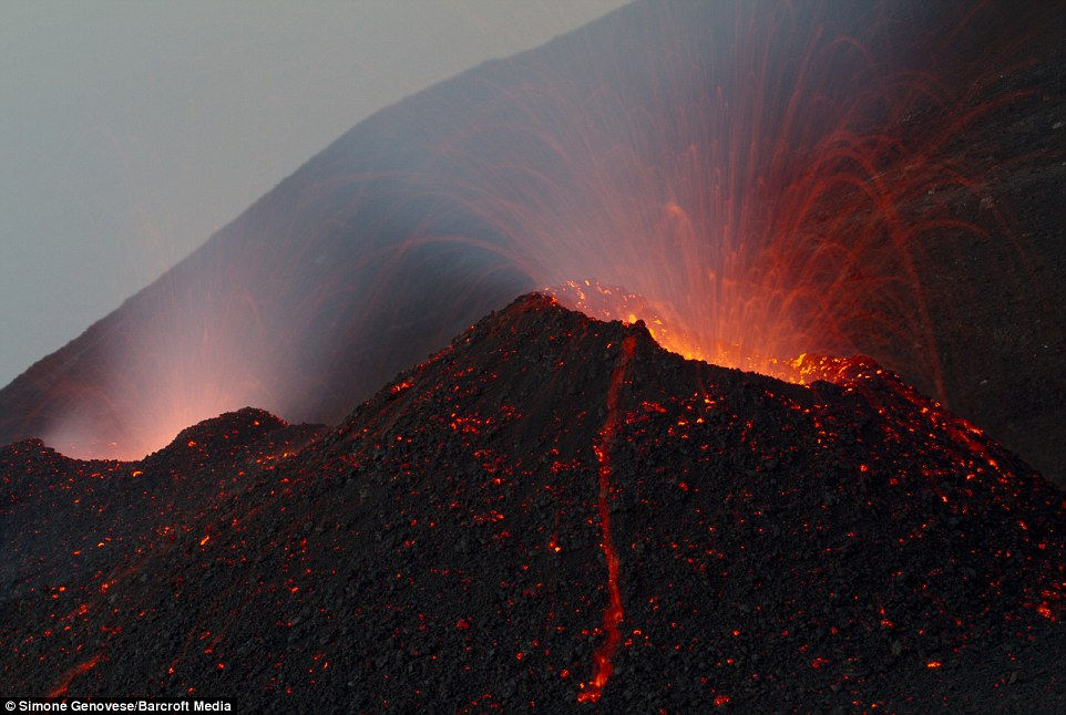 Amazing volcanic eruption photo at Mount Etna in Sicily on July 2014, first volcanic eruption etna july 2014 photo, first pictures of volcanic eruption july 2014 etna sicily, Mount Etna, etna, Mount Etna volcano, Mount Etna eruption, Mount Etna first eruption 2014, Mount Etna first eruption photo july 2014, etna volcano eruption photo july 2014, first etna volcano eruption july 2014 photo, photo of Mount Etna first volcanic eruption july 2014, Mount Etna eruption photo: The volcano eurption has started last sunday on Sicily, Discover amazing and beautiful photos of the first eruption of Mount Etna volcano in Sicily during July 2014., Mount Etna, etna, Mount Etna volcano, Mount Etna eruption, Mount Etna first eruption 2014, Mount Etna first eruption photo july 2014, etna volcano eruption photo july 2014, first etna volcano eruption july 2014 photo, photo of Mount Etna first volcanic eruption july 2014, Mount Etna eruption photo: The volcano eurption has started last sunday on Sicily, Amazing volcanic eruption photo at Mount Etna in Sicily on July 2014, first volcanic eruption etna july 2014 photo, first pictures of volcanic eruption july 2014 etna sicily,, The first Etna volcanic eruption 2014, The first Etna volcanic eruption of the year disrupted flights at Catania airport, Mount Etna first volcanic eruption of 2014, photo, photo of Mount Etna first volcanic eruption of 2014, amazing etna volcanic eruption photo, beautiful photo of Mount Etna first volcanic eruption of 2014, Mount Etna first volcanic eruption of 2014 was not too extreme but eerie and beautiful, Lava flow during the first volcanic eruption of 2014 at Mount Etna in Sicily, lava flow at mount etna eruption july 2014