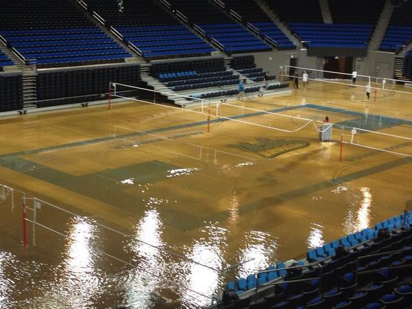 amazing floods in LA, LA ucla floods july 2014, Water entered UCLA's buildings here flooding volleyball fields., ucla flooding geyser july 2014, ucla geyser, amazing floods in LA, LA ucla floods july 2014, Water entered UCLA's buildings here flooding volleyball fields., ucla floodings, westwood flooding geyser, ucla los angeles flooding and geyser july 2014, The campus stadion of UCLA, the Drake Stadium, was flooded by this geyser eruption on July 30 2014. Photo: ABC News, ucla flooding, ucla los angeles flooding july 2014, apocalyptic floods in ucla after water main break, water main break flooding geyser ucla july 2014, huge flooding after water main break on sunste boulevard floods ucla, The stairways of UCLA transformed into waterfalls... Almost the Niagara Falls!, ucla flooding, ucla los angeles flooding july 2014, apocalyptic floods in ucla after water main break, water main break flooding geyser ucla july 2014, huge flooding after water main break on sunste boulevard floods ucla, The stairways of UCLA transformed into waterfalls... Almost the Niagara Falls!