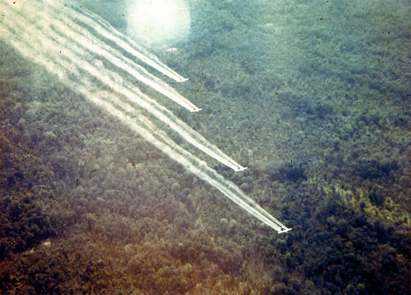 Ranch Hand, Herbicidal warfare, agent orange vietnam, agent orange vietnam war, 'Ranch Hand'run, agent orange vietnam war video, agent orange vietnam war documentary, agent orange vietnam war video documentary