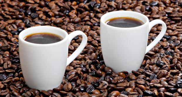 coffee,  tinnitus, coffee tinnitus, coffee vs tinnitus, strange sounds linked to coffee consumption, strange sounds and coffee, A new study suggests women drinking coffee hear less buzzing sounds. Photo: Getty images