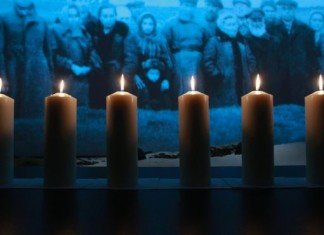 remenbrance day, remenbrance day sirens, remenbrance day sirens: Holocaust and uprising,remenbrance day holocaust, remenbrance day warsaw uprising, Remembrance Day Sirens