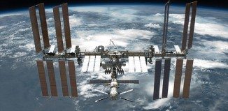 iss plankton, planton found on iss, iss plankton photo, plankton discovered on iss, iss algae, iss plankton discovered on ISS, Plankton has been found on the windows of the Russian side of the International Space Station by Russian astronauts. Amazing!