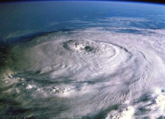deadliest hurricane ever, strongest hurricane ever, list of world's deadliest hurricane, Hurricane Katrina, Hurricane Katrina photo, Hurricane Katrina satellite photo, worst hurricane ever, deadleiest hurricane ever, most destructive hurricane ever, Hurricane Katrina was one of the worst natural disasters to ever strike the United States. Photo: US Coast Guard and Hurricane Kathrina